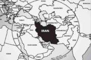 « قرارداد ۴۰۰ میلیارد دلاری چین با ایران فاجعه است»