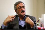 محمدامین قانعیراد:  همه را به کوتولههای اندیشهای مبدل کردهایم