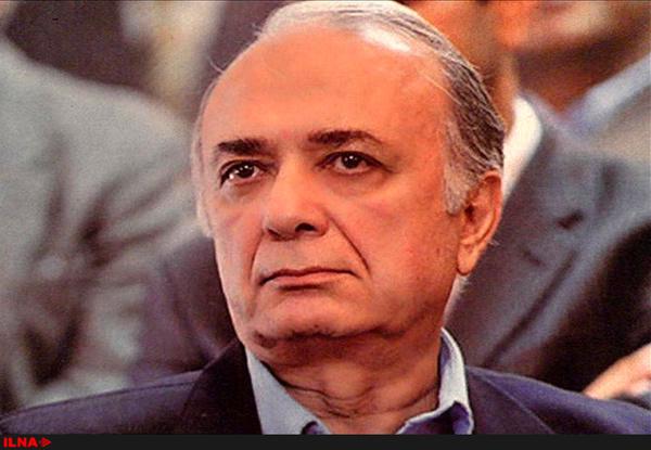 محمد بقایی ماکان: نوروز؛ قباله خانه هر ایرانیست