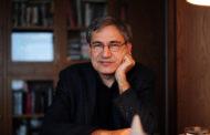 انتقاد رمان نویس مشهور ترکیه: استانبول دیگر آزادی ندارد/ نمی توانم آنجا زندگی کنم