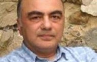 رامین کامران: آموزگار آزادی ما