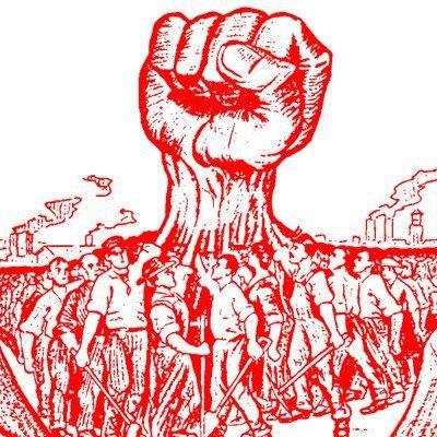 قطعنامه چهار تشکل مستقل کارگری به مناسبت روز جهانی کارگر