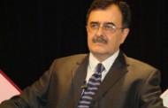 عبدالله مهتدی: بختیار و ما