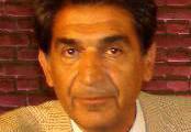 احمد تاج الدینی:تغییر هویت در سیاست خارجی و داخلی ترکیه