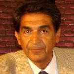 Ahmad-Tajoddini