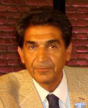 احمد تاج الدینی: باز هم قتل بخاطر یک کاریکاتور