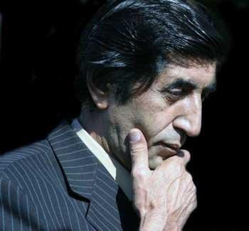 بهرام مشیری: فاطمه چندبار مرده؟! – مبارزه با نوروز و شادی مردم