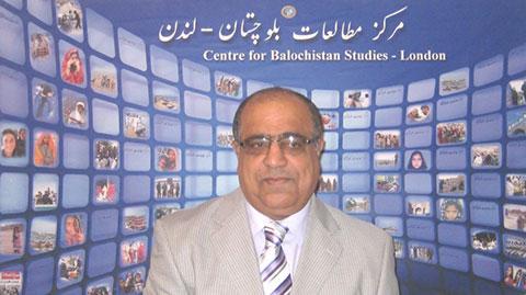 دکتر عبدالستار دوشوکی: چرا اهل سنت و اقوام نباید به روحانی رای بدهند