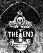 مازیار کاشی: نقش رضا پهلوی در ائتلاف اپوزیسیون; «الهام بخش، نمادین» و تفرقه افکن