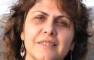 آذر ماجدی: رضا رخشان روابط عمومی سازمان اطلاعات!
