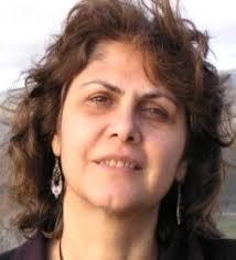 آذر ماجدی: در باره تعاونی کارگری در هفت تپه