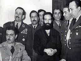 سالگرد شهادت حسین فاطمی سیاوش زمان – بیانیه جبهه ملی ایران- سامان ششم