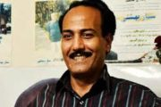 زرتشت احمدی راغب: ریشه بحران خوزستان کجاست؟