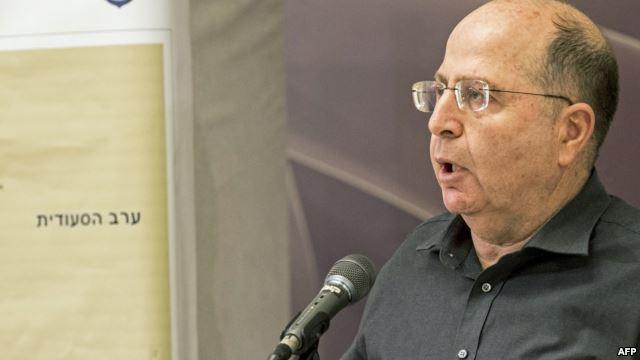 وزیر دفاع اسرائیل: داعش با فروش نفت به ترکیه تامین مالی میشود