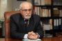 فرهنگ قاسمی: همبستگی با دانشجویان طرفدار جبهه ملی ایران