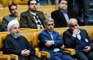 """مسعود نیلی: """"شرایط ویژه اقتصاد ایران و ضرورت شکلگیری گفتمان ملّی پسا تحریم"""""""