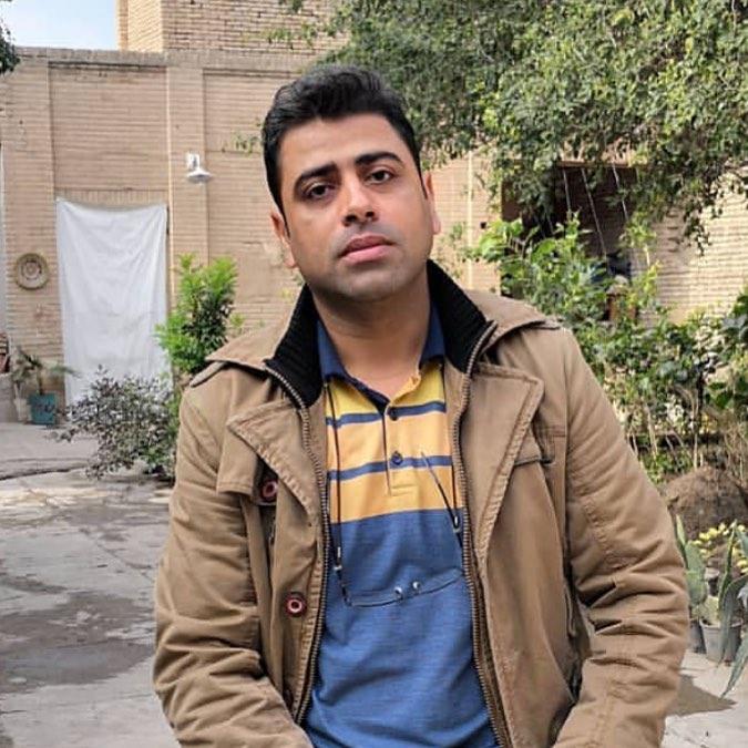 سخنان اسماعیل بخشی درباره شکنجه خود در بیدادگاه حکومت اسلامی
