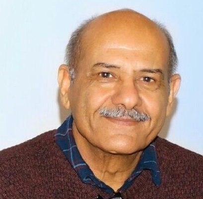 کاوه ال حمودی: هلاکت فاسم سلیمانی / پایان یک دوران و شروع دوران جدید
