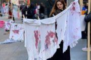 جنایات جنگی آذربایجان و ترکیه علیه ارمنیان نباید بدون مجازات باقی بماند
