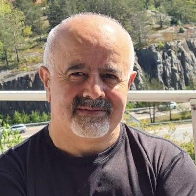 ۷۵ سال پس از فرقه دموکرات آذربایجان؛ از فراز تا فرار