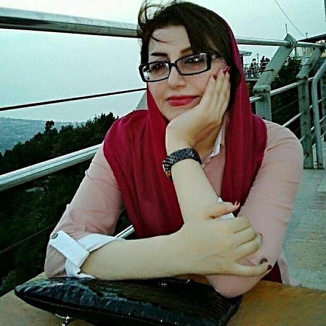 پروندهسازی برای خانم زیلابی وکیل کارگران هفتتپه محکوم است!