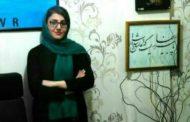 پرونده سازی برای خانم زیلابی وکیل کارگران نیشکر هفت تپه محکوم است!