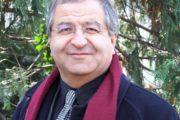 جلال ایجادی: بازگشت تروریست های داعشی به اروپا
