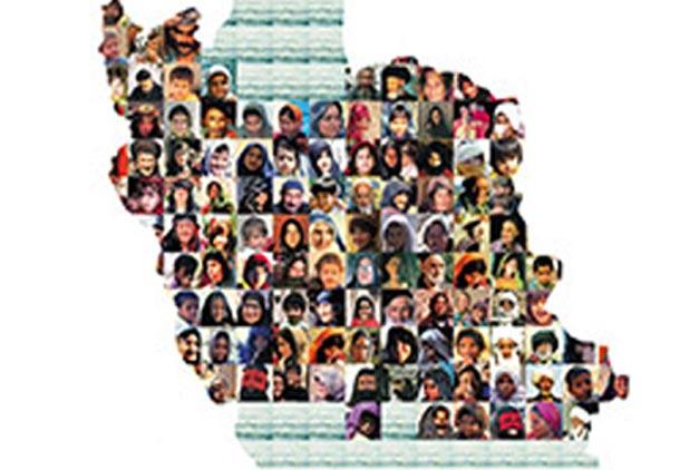 فراخوان عمومی از سوی دکتر حسین لاجوردی برای انجام گفتمان ملی