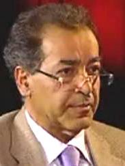 گفتگو با آقای کریم قصیم در باره بحران محیط زیست ایران