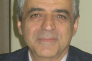 کورش زعیم: امسال دکتر حسین فاطمی ۱۰۰ ساله شد
