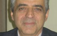 کورش زعیم: رقابت در درون جمهوری اسلامی لایه های فساد را آشکار میکند