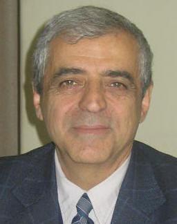 کورش زعیم: حقوق ملت ایران در دریای کاسپی زیر پای جمهوری اسلامی