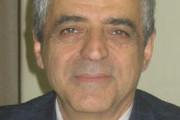 کورش زعیم: تیراندازی به رژه نیروهای نظامی در اهواز و خلاء امنیتی
