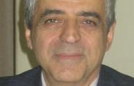 کوروش زعیم: عللو ریشه های تاریخی تاسیس جبهه ملی ششم