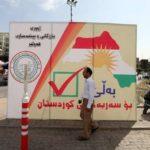 Kurden-Fuehrer-Barsani-setzt-sein-Versprechen-um-und-laesst-die-Kurdinnen-und-Kurden-im-Irak-ueber-ihre-Unabhaengigkeit-abstimmen
