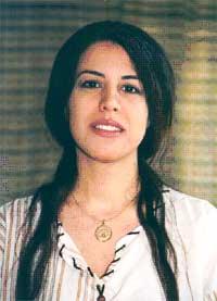 لیلا قبادی: کیارستمی نه ستایشگر زندگی که ستایشگر وضع موجود بود