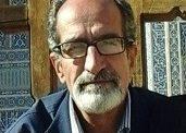 سیامک مهر (پورشجری): جزیرۀ دزدها