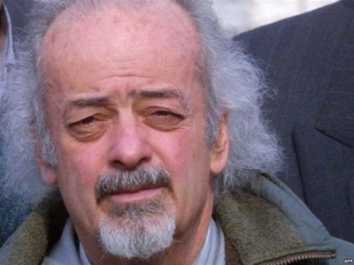 آغاز دوشنبه های اعتراض در گفتگو با آقای دکتر محمد ملکی