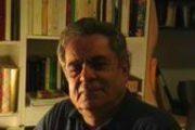 محمد علی مهرآسا: هاشمی رفسنجانی به مانند خمینی جنایتکارانه به گور رفت!