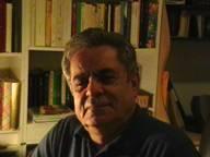محمد علی مهرآسا: چندی پیش مقاله ای نوشتم با ای تیتر: « ای کاش انقلاب نکرده بودیم» اما…