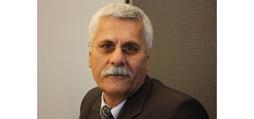 پرسش و پاسخ ندای آزادی از فعالان سیاسی دربارهی مقدرات برجام (انور میر ستاری)
