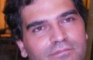 محمد رهبر: همه به کمک سعید طوسی آمدند