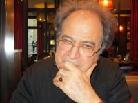 محمد حسین صدیق یزدچی: چرا دین اسلام نقد می شود؟