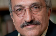 عباس میلانی: شاه و تجددستیزان اطرافش