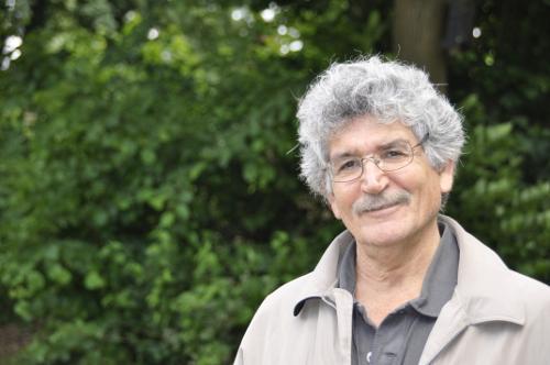 نسیم خاکسار: آشتی ملی خاتمی و پاسخ نظام