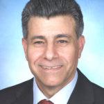 Nasser-Karami2