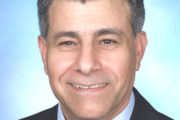 ناصر کرمی: در باره انتخابات و حکومت اسلامی ایران