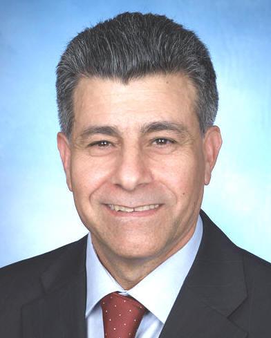 ناصر کرمی: بایکوت کنندگانِ انتخابات، تنها اپوزیسیونِ راستین نظام جمهوری اسلامی
