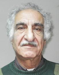 """پرویز ضرغامی در نوشته ای """"فتنه انگیزی قومی"""" حسن شریعتمداری را فاش کرد."""