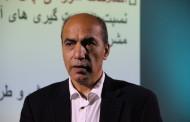 سعید پیوندی: فضیلت جدایی حکومت از دین